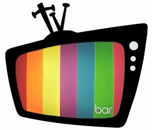 televisione-guardare-tv