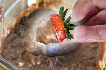 the-ultimate-dessert-dip-2-25012-1436418321-1_big