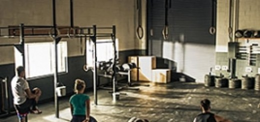268_268_8-things-you-should-do-before-every-workout