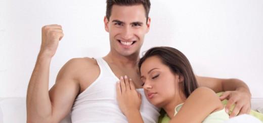 control-premature-ejaculation