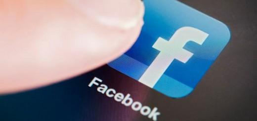 facebook_addiction_main