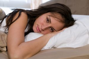 adult-addisons-disease-woman-bed-sleep-sad-depression.addisons-jpg